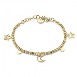 Buy Women's Brosway Bracelet Chant BAH12