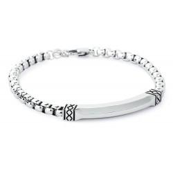 Buy Men's Brosway Bracelet Cheyenne BCY12