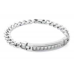 Men's Brosway Bracelet Cheyenne BCY18