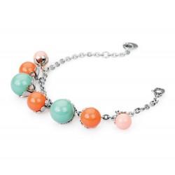 Buy Women's Brosway Bracelet Fleur BFE11