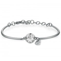 Buy Women's Brosway Bracelet Chakra BHK244