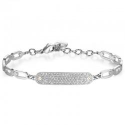 Women's Brosway Bracelet Chakra BHK338