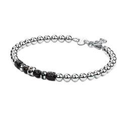 Buy Men's Brosway Bracelet Himalaya BHY15