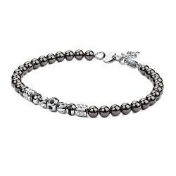 Buy Men's Brosway Bracelet Himalaya BHY16