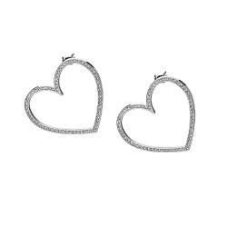 Buy Women's Brosway Earrings Minuetto BMU21