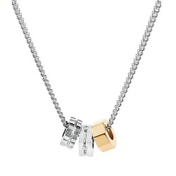 Buy Men's Brosway Necklace Octagons BOC04