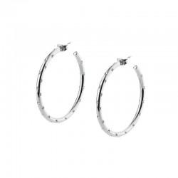 Buy Women's Brosway Earrings Romeo & Juliet BRJ31