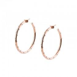 Buy Women's Brosway Earrings Romeo & Juliet BRJ32