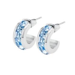 Buy Women's Brosway Earrings Tres Jolie BTJE04