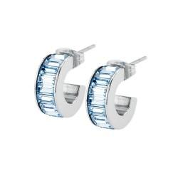 Buy Women's Brosway Earrings Très Jolie BTJE09