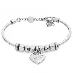 Women's Brosway Bracelet Très Jolie BTJMS873
