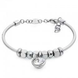 Women's Brosway Bracelet Très Jolie BTJMS879