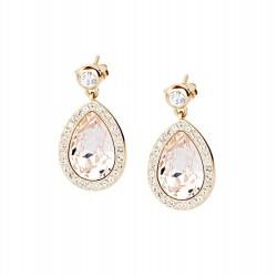 Buy Women's Brosway Earrings Tear BTX22