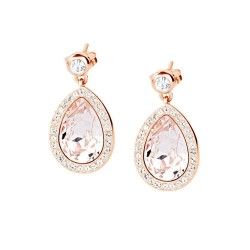 Buy Women's Brosway Earrings Tear BTX23