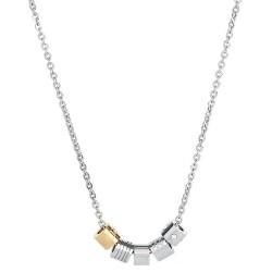 Buy Men's Brosway Necklace Bullet BUL02