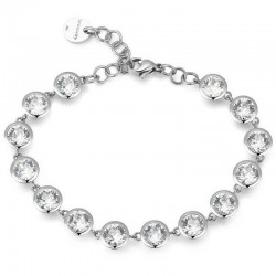 Women's Brosway Bracelet Symphonia BYM30