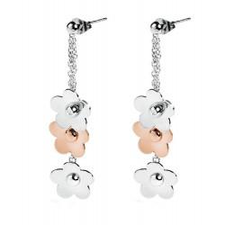 Buy Women's Brosway Earrings Eden DN05