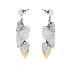 Buy Women's Brosway Earrings Marrakech RK21