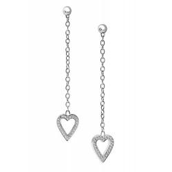 Buy Women's Brosway Earrings Vanity VN21