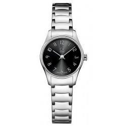 Buy Women's Calvin Klein Watch New Classic K4D2314Y