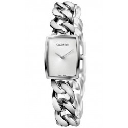 Buy Women's Calvin Klein Watch Amaze K5D2M126