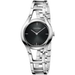 Buy Women's Calvin Klein Watch Class K6R23121