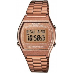 Buy Casio Vintage Unisex Watch B640WC-5AEF