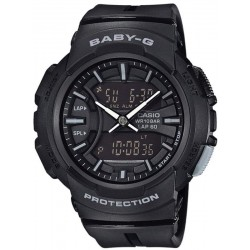 Casio Baby-G Women's Watch BGA-240BC-1AER