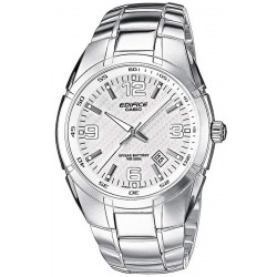 Buy Casio Edifice Men's Watch EF-125D-7AVEF