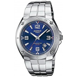 Buy Casio Edifice Men's Watch EF-126D-2AVEF
