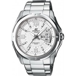 Buy Casio Edifice Men's Watch EF-129D-7AVEF