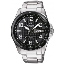 Buy Casio Edifice Men's Watch EF-132D-1A7VER