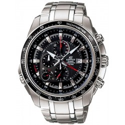Buy Casio Edifice Men's Watch EF-545D-1AVEF Chronograph