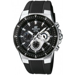 Buy Casio Edifice Men's Watch EF-552-1AVEF Chronograph
