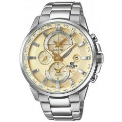 Casio Edifice Men's Watch ETD-310D-9AVUEF Multifunction
