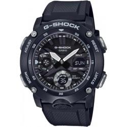 Casio G-Shock Men's Watch GA-2000S-1AER