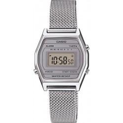 Casio Vintage Women's Watch LA690WEM-7EF