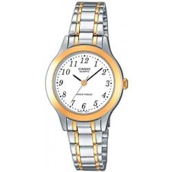 Casio Collection Women's Watch LTP-1263PG-7BEF