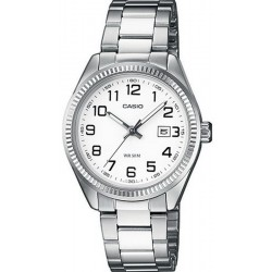 Casio Collection Women's Watch LTP-1302PD-7BVEF