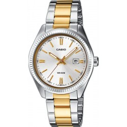 Casio Collection Women's Watch LTP-1302PSG-7AVEF