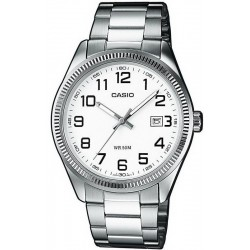 Buy Casio Collection Men's Watch MTP-1302PD-7BVEF