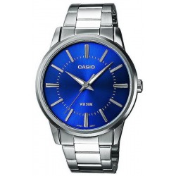 Buy Casio Collection Men's Watch MTP-1303PD-2AVEF