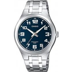 Casio Collection Men's Watch MTP-1310PD-2BVEF