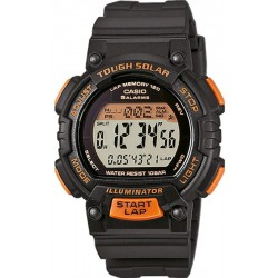 Buy Casio Collection Mens Watch STL-S300H-1BEF