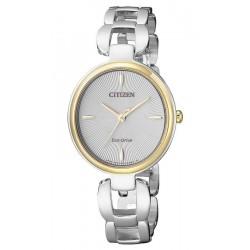 Buy Women's Citizen Watch Eco-Drive EM0424-88A