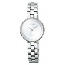 Buy Women's Citizen Watch Ambiluna Eco-Drive EW5500-57A
