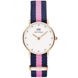 Buy Women's Daniel Wellington Watch Classy Winchester 26MM DW00100065