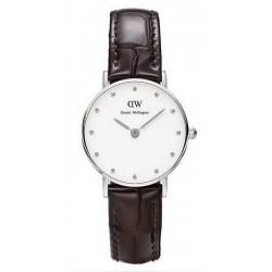 Buy Women's Daniel Wellington Watch Classy York 26MM DW00100069