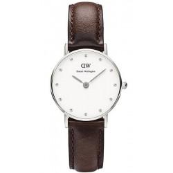 Buy Women's Daniel Wellington Watch Classy Bristol 26MM DW00100070