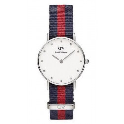 Buy Women's Daniel Wellington Watch Classy Oxford 26MM DW00100072